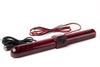Surface Mounted Universal Third Brake Light Backup Camera by Rear View Safety